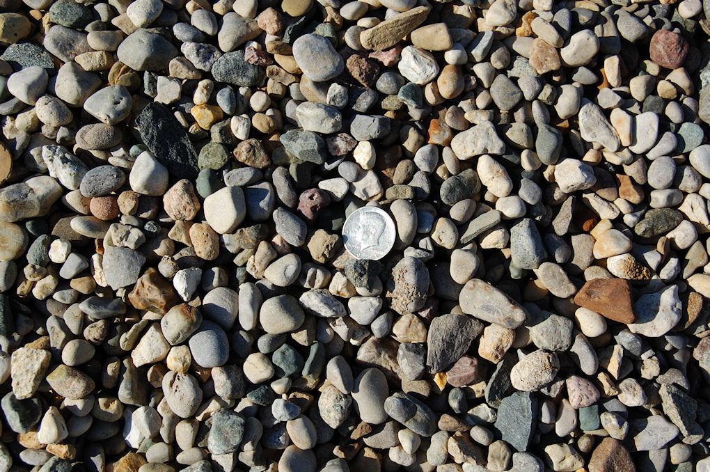 leffert stone pictures prices